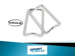 VOILE CLIMBING  72mm