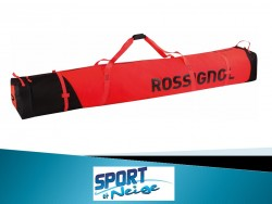 HOUSSE SKI HERO 2/5P ADJUSTABLE 190/220CM
