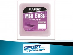 Fart BASE COURSE MED 250gr