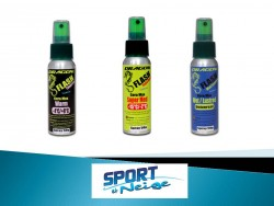 Fart CERA MAX SPRAY FLASH 50gr