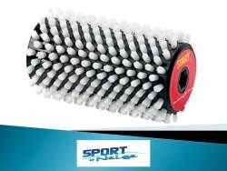 START BROSSE ROTATIVE NYLON