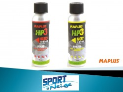 FART HP3 75ML