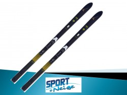 SKIS EXCURSION SKIN 88 2021