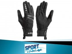 GANTS NORDIC SLOPE SHARK 2020
