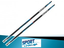 SKIS S/LAB CARBON SKATE 2021 STRUCTURE G5