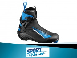 Chaussures S/RACE SKATE PROLINK 2021