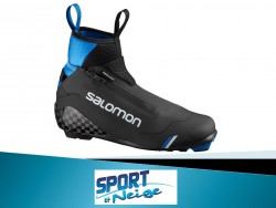 CHAUSSURES S/RACE CLASSIC PROLINK 2021