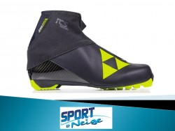 CHAUSSURES RCS CLASSIC 2021