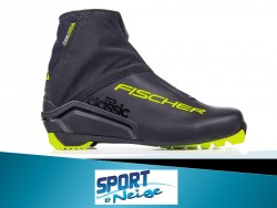 CHAUSSURES RC5 CLASSIC 2021