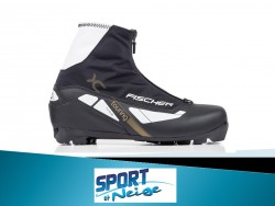 CHAUSSURES XC Touring My Style 2021