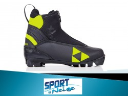 CHAUSSURES XJ SPRINT junior 2021