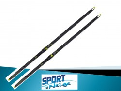 SKIS RCS SKATE PLUS STIFF 2021