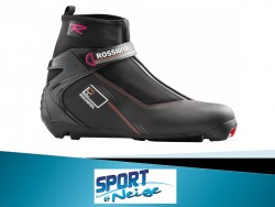 CHAUSSURES X-3 FW TOURING 2020