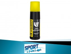 UF WET LIQUID GLIDE 45g