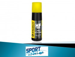 HF WET LIQUID GLIDE  80mL