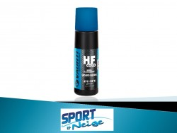 HF COLD LIQUID GLIDE  80mL