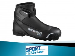 Chaussures R/COMBI PROLINK JUNIOR 2021