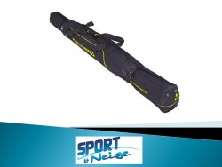 Housse ski XC PERFORMANCE 5 paires 210CM