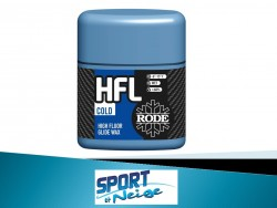 Fart HFL COLD 80mL