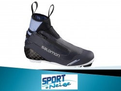 CHAUSSURES S/RACE VITANE CLASSIC PROLINK 2021