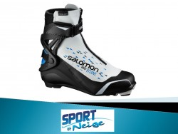 CHAUSSURES RS 8 VITANE PROLINK 2021