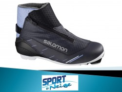 CHAUSSURES RC 9 VITANE NOCTURNE PROLINK  2021