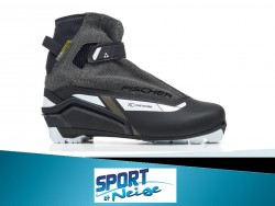 CHAUSSURES XC CONFORT PRO FW 2021