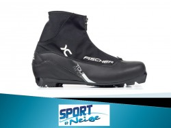 CHAUSSURES XC Touring 2021