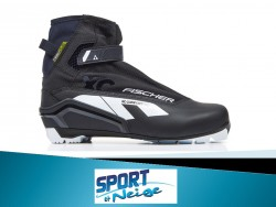 CHAUSSURES XC CONFORT PRO 2021