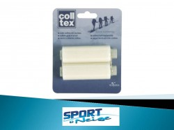 COLL-TEX Kit colle 2 x1.80m- 125 mm