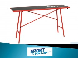 TABLE FARTAGE T0075W 2020