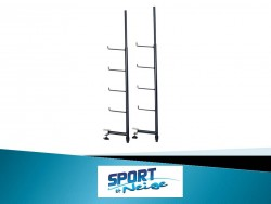SUPPORT SKIS T0076SH
