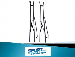JAMBE POUR SUPPORT T0767/2